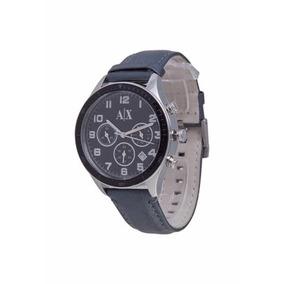 5d33dd95574 Relogio Atlantis G3153 - Relógio Armani Exchange Masculino em Paraná ...
