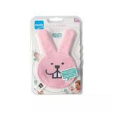 Mam Oral Care Rabbit, Conejo Para Limpiar Encias Pre Caries