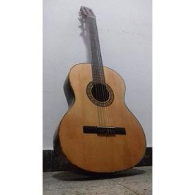Guitarra Criolla Marca Gracia Modelo M2