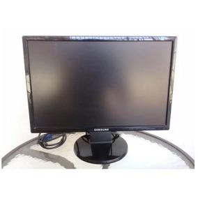 Monitor Samsung Syncmaster 943 De 19 Pulgadas