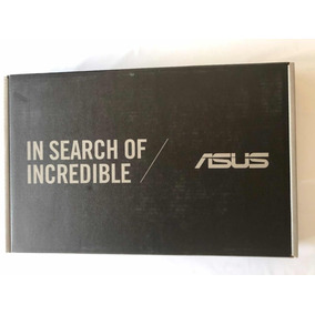 Notebook Asus I5-7200u 4gb 1tb 14 Pol Led Novo Lacrado
