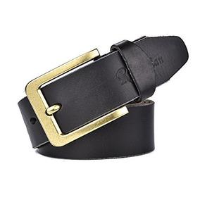 Correas Cinturones En Pedreria Colores - Correas para Mujer en ... 59d0fdd3f801
