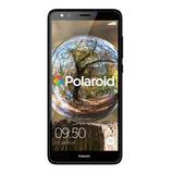 Celular Nuevo Barato Polaroid Cosmo M2 Android 7