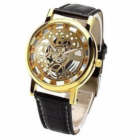 7225d6525fb Relogio Maquina Aparente Masculino - Relógio Masculino no Mercado ...