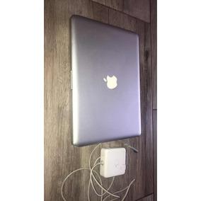 Macbook Pro 13inch Mid 2009
