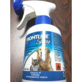 Front Line Spray 250 Ml