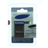 Bateria Celular Gran Prime G530 J3 J5 J2 Prime Com Embalage