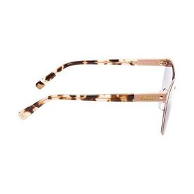 15004b8097864 Oculos De Sol Feminino Escada - Óculos no Mercado Livre Brasil