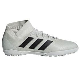 Botines Adidas Nemeziz 18.2 - Botines en Mercado Libre Argentina f0eb896caa756