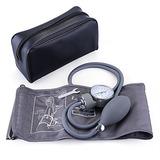 Esfigmomanómetro Aneroide - Medidor De Presión Arterial L