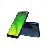 Celular Moto G7 Power