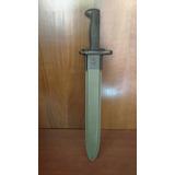 Bayoneta Fusil M1 Garand Ww2 Lea Descripción