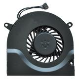 Ventilador Fan Macbook Pro A1278 2009 2010 2011 2012