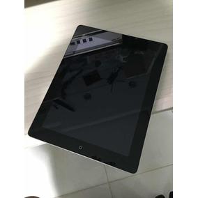 Ipad 2 32gb - Wifi - Usado - Perfeito Estado
