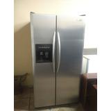 Refrigeradora Frigidaire 26