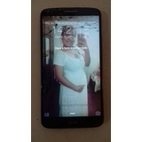 Smartphone Lg G2 D805 Original