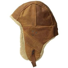 Sombrero Doo Australia en Mercado Libre México fbe3820b04e