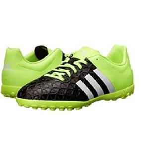 Tacos Adidas X 15.4 - Zapatos Adidas en Mercado Libre Venezuela a016a1c4b6244