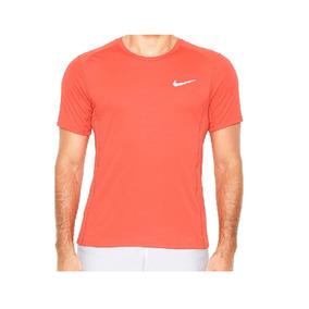 Camisetas Masculinas Nike - Camisetas e Blusas no Mercado Livre Brasil 0b27440a17334
