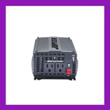 Inversor De Corriente 1000 A 2000 Watt Marca Jupiter Clasico