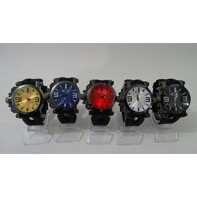 5e12e97f7d5 Das Top - Relógio Oakley Masculino no Mercado Livre Brasil
