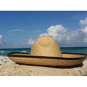 Sombreros Charros Para Niños Economicos en Mercado Libre México c2647601fd5