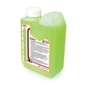 Liquido Refrigerante Thermaltake Coolant 1000 Verde