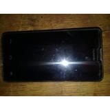 Huawei Ascend Y300d Repuesto Usado