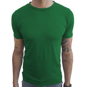 Camisa Henley Botão Pressão Masculina Slim Viscose Vermelho. 43 vendidos -  Minas Gerais · Camisa Básica Gola Careca Viscolycra Slim Fit Manga Curta 84804ac1fbbf6