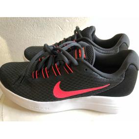 outlet store a5b04 ad6ee Zaparillas Nike Originales N° Us 8 ( 38 Arg) Importadas