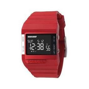 0f20c71b7a2 Relogio Digital Masculino - Relógio Diesel Masculino no Mercado ...