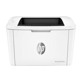 Impressora Hp Laserjet Pro 18ppm M15w