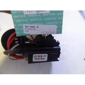 Flyback Tat1402-a Kt-6002-ce Cce Kinetron
