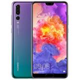 Huawei P20 Pro 6.1´ 4g 128gb 6gb Ram Triple Cam 40mp + Funda