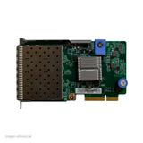 Tarjeta Controladora De Red Lenovo 7zt7a00547, Inphi Cs4223,
