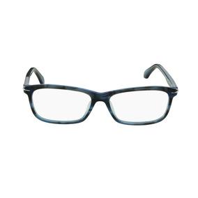 9e788992c6143 Óculos Novinho Sem Uso. Ótica Diniz - Óculos Azul no Mercado Livre ...