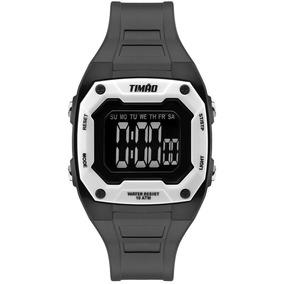 209a1ef29452d Relogio Technos Masculino Corinthians - Relógios no Mercado Livre Brasil