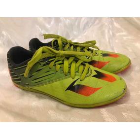 Zapatillas adidas Plantilla 24 Cm Us 5  uk4 52e5eab48c514