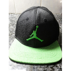 Gorros Michael Jordan Originales Para Niño. a7c4fb8495b