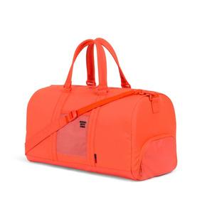 Bolso Herschel Supply Novel Vermillion Orange