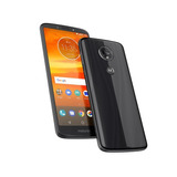 Smartphone Motorola Moto E5 Plus Dual 3ram 32gb Tela 6.0