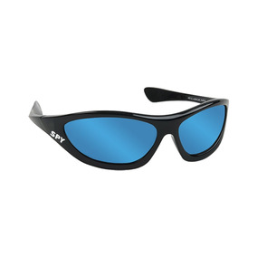 0d9b6a1190594 Oculos Sol Spy Large 49 Original Esportivo Protecao Uv Cores