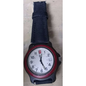4f3bdbc6a90 Elo Pulseira Relogio Swiss Army - Joias e Relógios no Mercado Livre ...