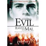 filme evil raizes do mal dublado