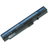 Baterias Para Mini Laptop Acer Aspire One / Variedad De Mode