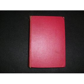 Santa Biblia -versión Casiodoro De Reina Año 1960