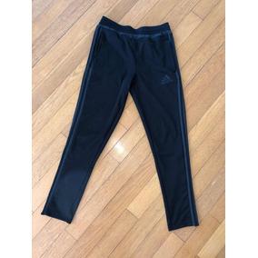Jogging Chupin Adidas Niños - Ropa y Accesorios en Mercado Libre ... f2658029d3b2