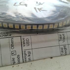 Led Tv Leds Lg Samsung 3v Ou 6v Kit Com 20 Leds