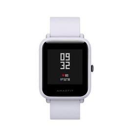 Xiaomi Smartwatch Amazfit Bip Internacional Original