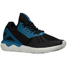 outlet store 27c53 353aa Zapatillas adidas Originals Tubular Runner